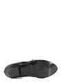 Marko туфли 063292 чёрный (small 6)