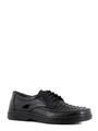 Отико туфли 2647 черный (small 1)