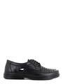 Отико туфли 2647 черный (small 5)