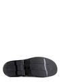 Отико туфли 2647 черный (small 6)