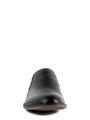 Enrico полуботинки 3505-70p цвет 885 чёрный (small 2)