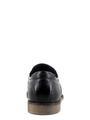 Enrico полуботинки 3505-70p цвет 885 чёрный (small 4)