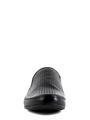 Enrico полуботинки 7100-28p цвет 885 чёрный (small 2)