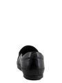 Enrico полуботинки 7100-28p цвет 885 чёрный (small 4)