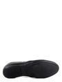 Enrico полуботинки 7100-28p цвет 885 чёрный (small 6)