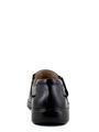 Enrico полуботинки 5900-24 цвет 885 чёрный (small 4)