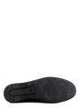 Enrico полуботинки 5900-24 цвет 885 чёрный (small 6)
