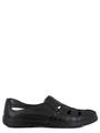 Enrico полуботинки 5900-123 цвет 885 чёрный (small 3)
