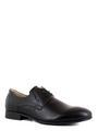 Enrico туфли 9600-40 цвет 50 чёрный (small 1)