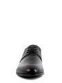 Enrico туфли 9600-40 цвет 50 чёрный (small 2)