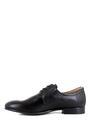 Enrico туфли 9600-40 цвет 50 чёрный (small 3)