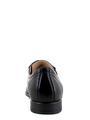 Enrico туфли 9600-40 цвет 50 чёрный (small 4)