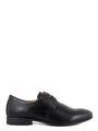 Enrico туфли 9600-40 цвет 50 чёрный (small 5)