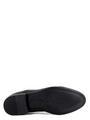 Enrico туфли 9600-40 цвет 50 чёрный (small 6)