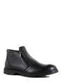 Enrico ботинки высокие 2340-286 цвет885 чёрный (small 1)