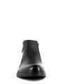 Enrico ботинки высокие 2340-286 цвет885 чёрный (small 2)