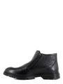 Enrico ботинки высокие 2340-286 цвет885 чёрный (small 3)