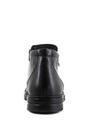 Enrico ботинки высокие 2340-286 цвет885 чёрный (small 4)