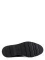 Enrico ботинки высокие 2340-286 цвет885 чёрный (small 6)