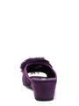 Inblu тапочки rr-d12 фиолетовый (small 5)