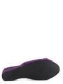 Inblu тапочки rr-d12 фиолетовый (small 6)