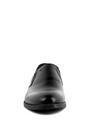 Enrico полуботинки 50-36 цвет 50 чёрный (small 2)