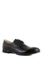 Enrico туфли 9600-84 цвет 50 чёрный (small 1)