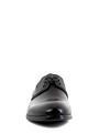 Enrico туфли 9600-84 цвет 50 чёрный (small 2)
