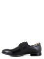 Enrico туфли 9600-84 цвет 50 чёрный (small 3)
