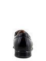 Enrico туфли 9600-84 цвет 50 чёрный (small 4)
