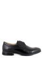 Enrico туфли 9600-84 цвет 50 чёрный (small 5)