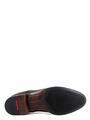Enrico туфли 9600-84 цвет 50 чёрный (small 6)