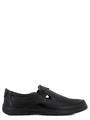 Enrico полуботинки 5900-171p цвет 885 чёрный (small 3)