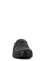 Enrico полуботинки 5900-171p цвет 885 чёрный (small 5)