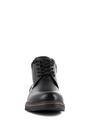 Enrico ботинки высокие 2361-271 цвет207/1 чёрный (small 2)