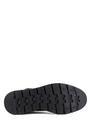 Enrico ботинки высокие 2361-271 цвет207/1 чёрный (small 6)