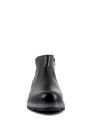 Nine Lines ботинки высокие 7388-1 чёрный (small 2)