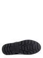 Nine Lines ботинки высокие 7388-1 чёрный (small 6)