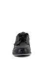 Hybrid ботинки высокие 1115-10 чёрный (small 2)