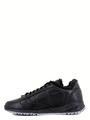 Hybrid ботинки высокие 1115-10 чёрный (small 3)