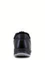 Hybrid ботинки высокие 1115-10 чёрный (small 4)