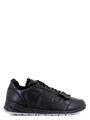 Hybrid ботинки высокие 1115-10 чёрный (small 5)