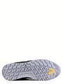 Hybrid ботинки высокие 1115-10 чёрный (small 6)