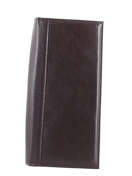 Forte кошельки пм3-12 черный