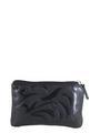 Calipso обложки и визитницы 910901128-008 черная (small 1)