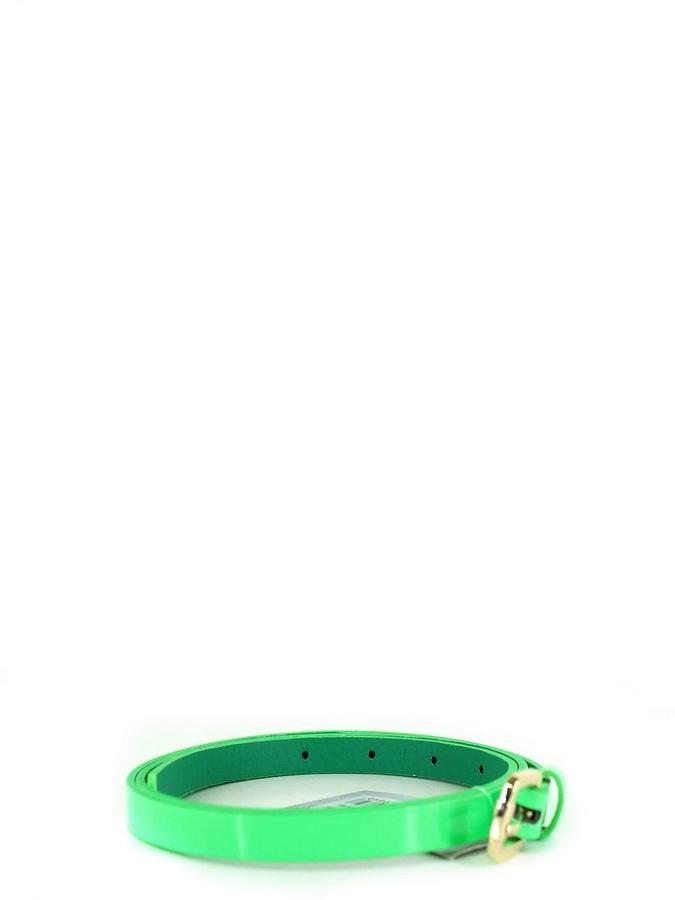 Calipso ремни l3-071256-145 зеленый