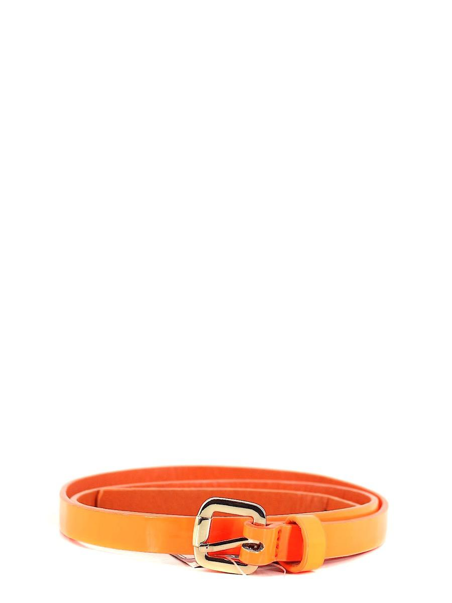 Calipso ремни l3-131256-145 оранжевый
