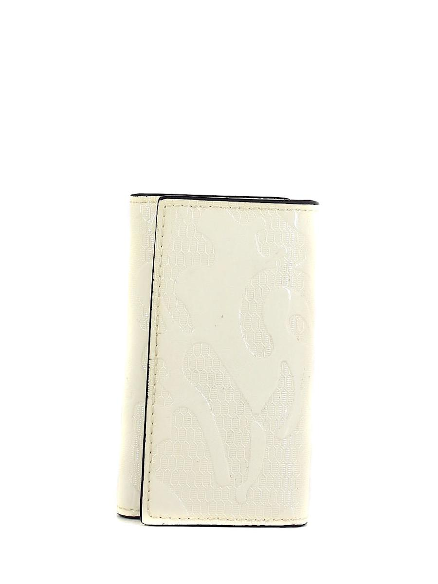 Calipso обложки и визитницы 202-060991-172 белый