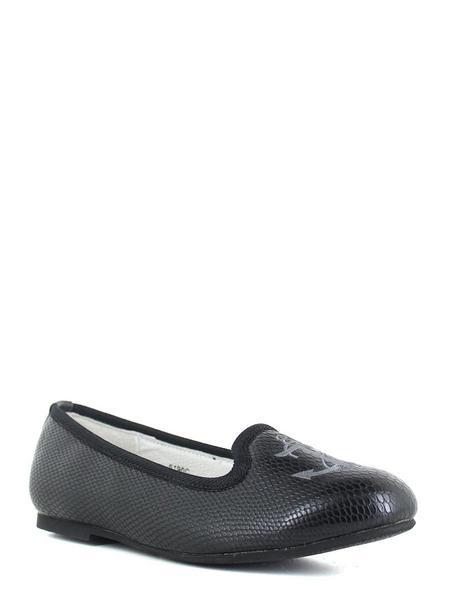 Kakadu туфли 5190c черный