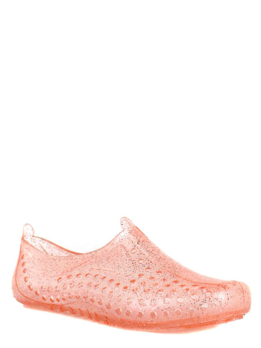 Алми пляжная обувь 48-1 розовый